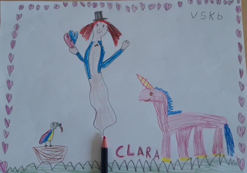 Clara_VSKb