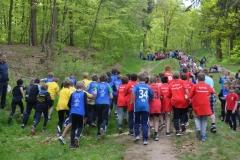 Crosslauf2018 (4)
