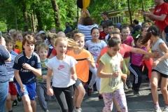 Nette-Kinder-laufen-2016-4