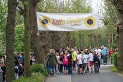NetteKinderlaufen2017 (1)