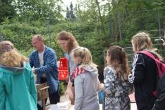 NetteKinderlaufen2017 (21)