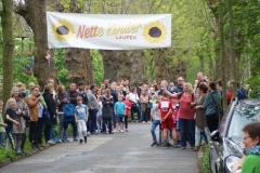 NetteKinderlaufen2017 (8)