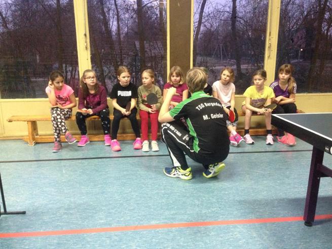 Tischtennis3