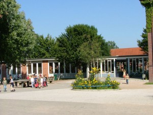 1__Pausenhalle-u.Pavillon