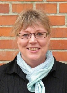 Silke Rother