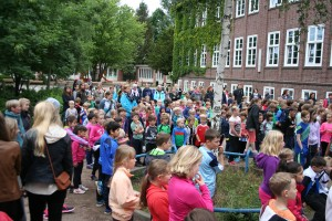 Sportfest Grundschule Juni 2015 021