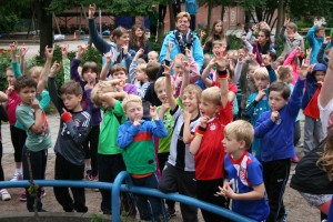 Sportfest Grundschule Juni 2015 029