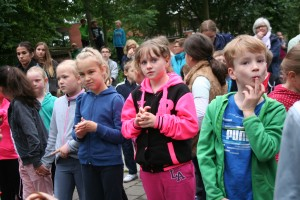 Sportfest Grundschule Juni 2015 030
