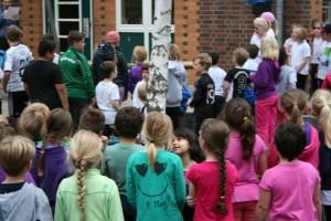 Sportfest Grundschule Juni 2015 037