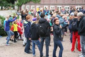 Sportfest Grundschule Juni 2015 052