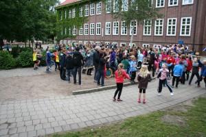Sportfest Grundschule Juni 2015 054