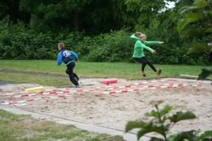Sportfest Grundschule Juni 2015 078