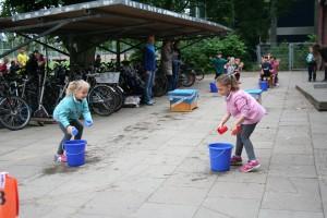 Sportfest Grundschule Juni 2015 083
