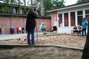 Sportfest Grundschule Juni 2015 086