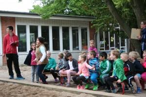 Sportfest Grundschule Juni 2015 089
