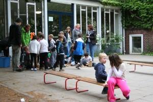 Sportfest Grundschule Juni 2015 092