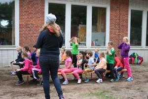 Sportfest Grundschule Juni 2015 095