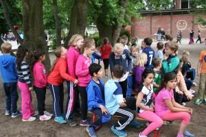 Sportfest Grundschule Juni 2015 098