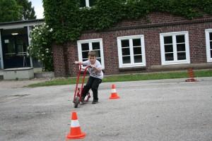 Sportfest Grundschule Juni 2015 111