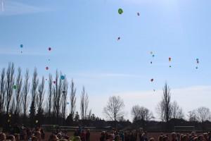 Freundlichkeitstag 19.3.2015 (8)