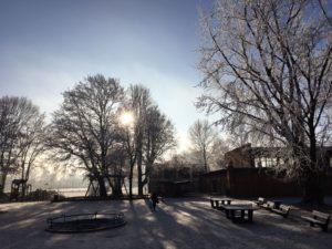 ein-hauch-von-winter-5