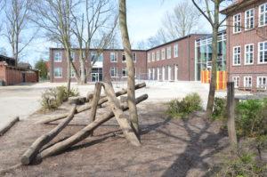 Grundschule Nettelnburg